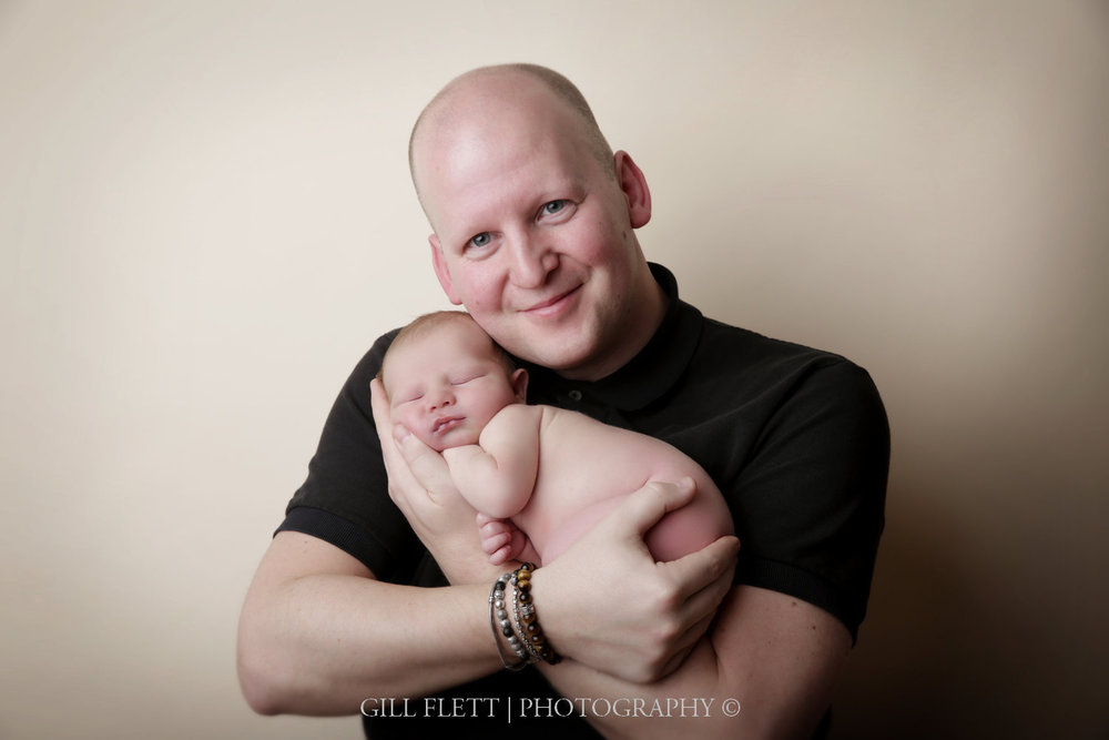 newborn-father-gillflett-london_img_2123.jpg