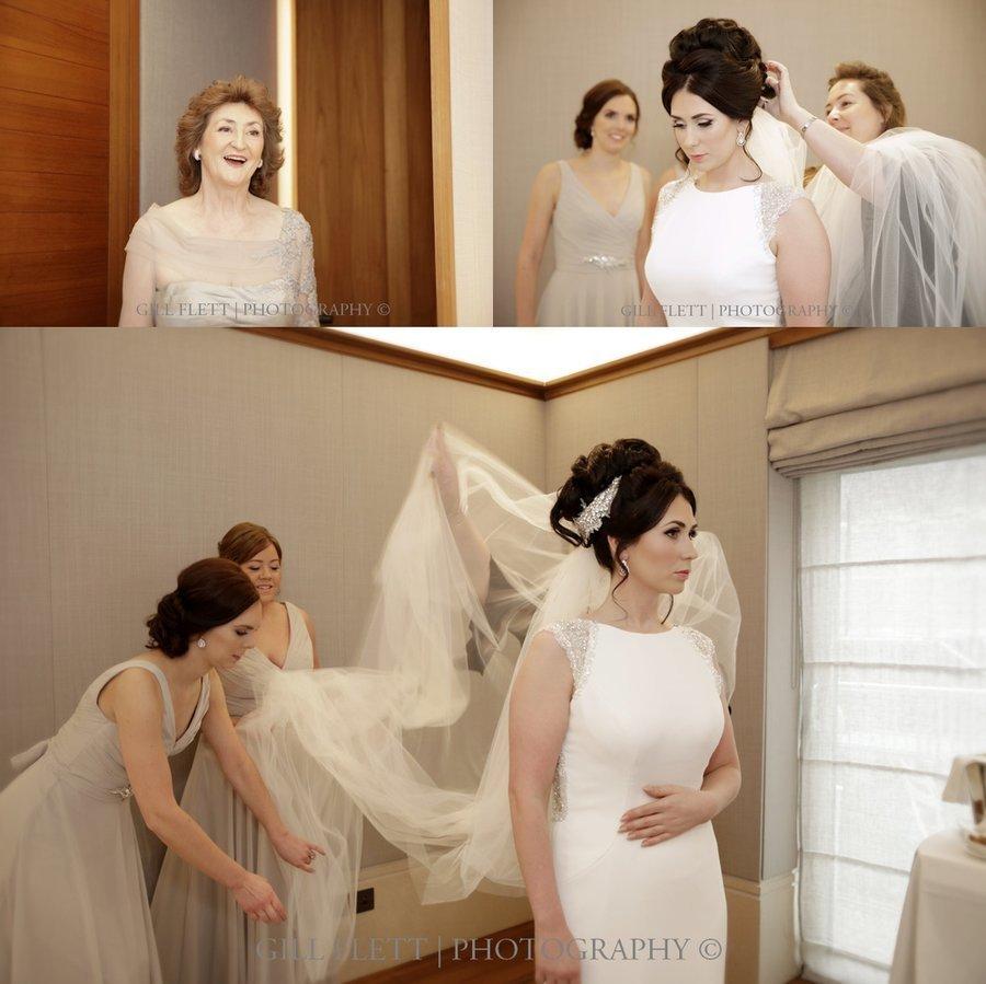 berkely-wedding-photography-london-gillflett2
