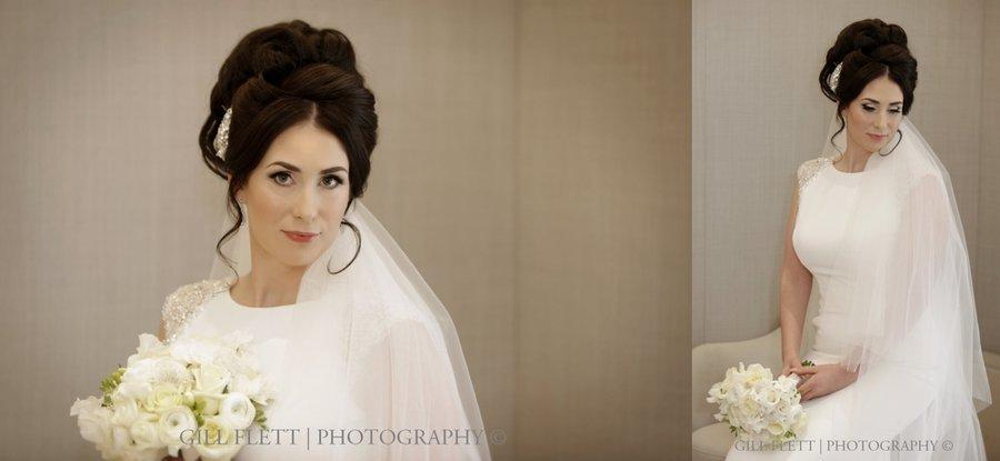 berkely-wedding-photography-london-gillflett3