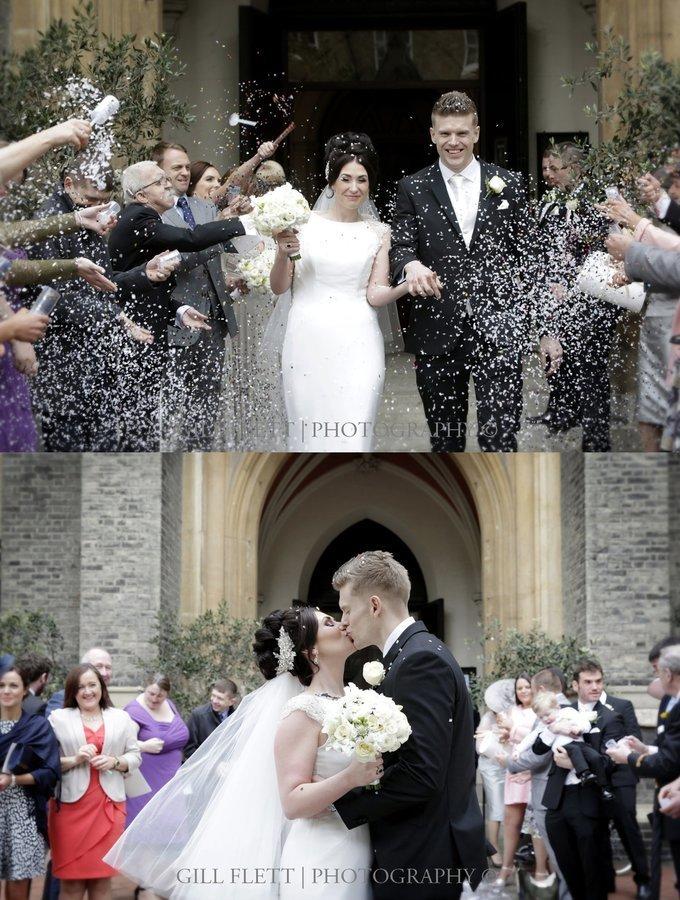 berkely-wedding-photography-london-gillflett8