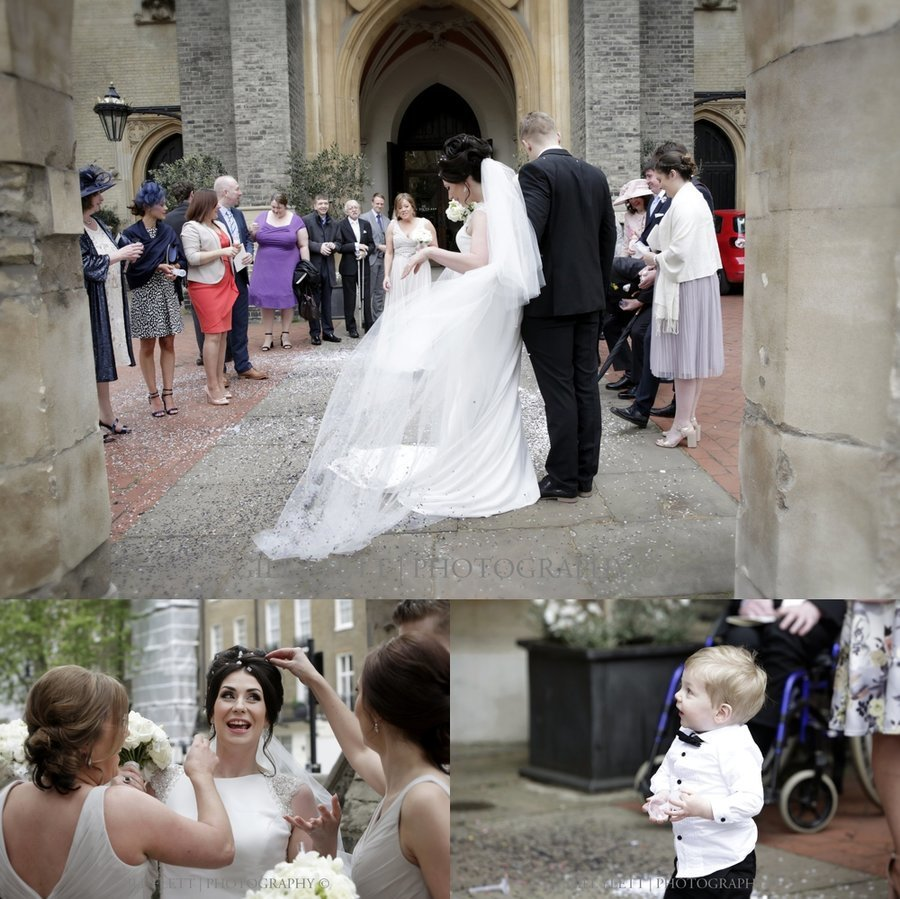 berkely-wedding-photography-london-gillflett9