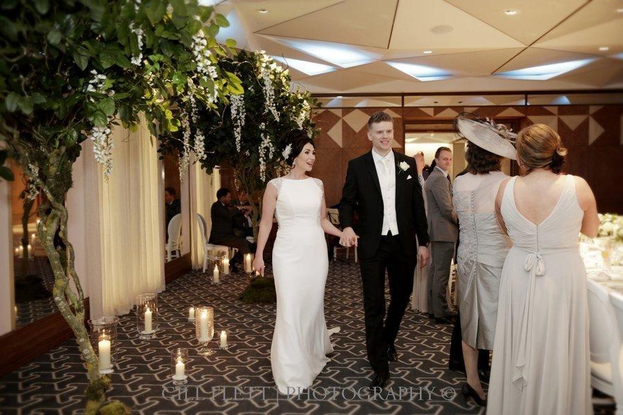 berkely-wedding-photography-london-gillflett13