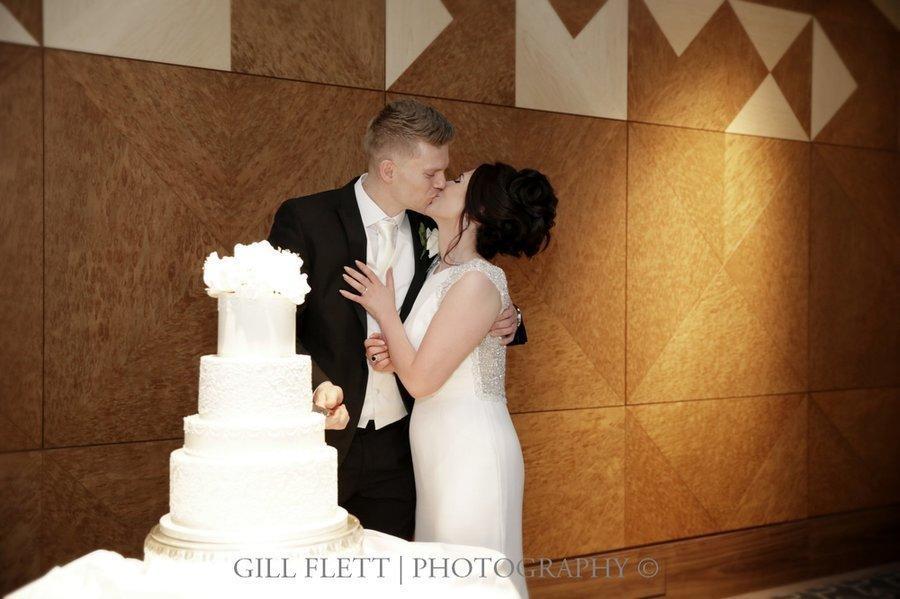berkely-wedding-photography-london-gillflett18