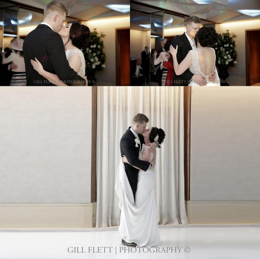 berkely-wedding-photography-london-gillflett19