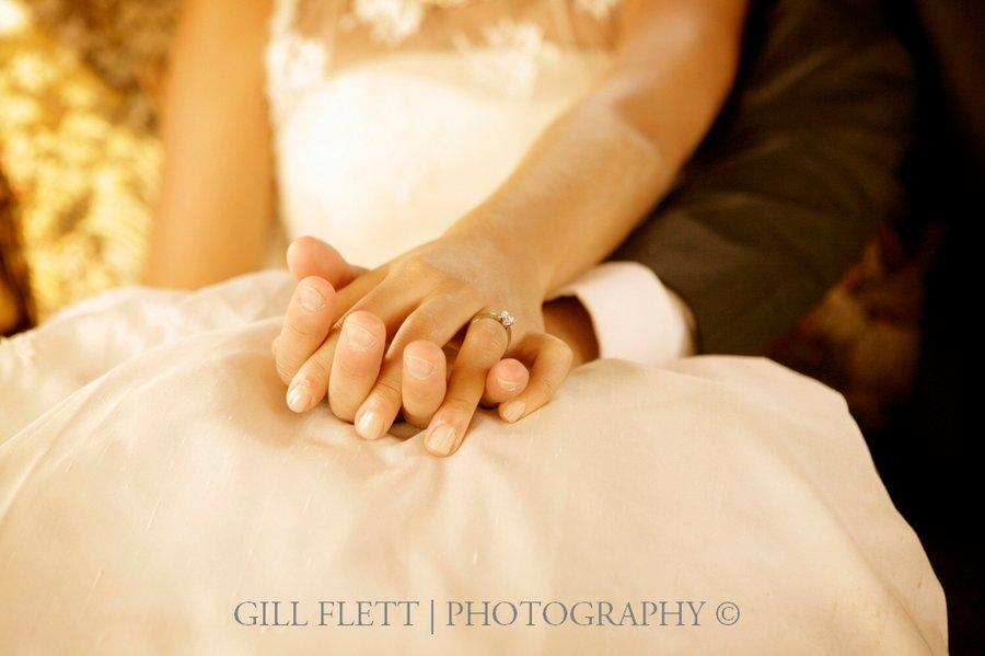 destination-wedding-photographer-cairo-gillflett_IMG_0016.jpg