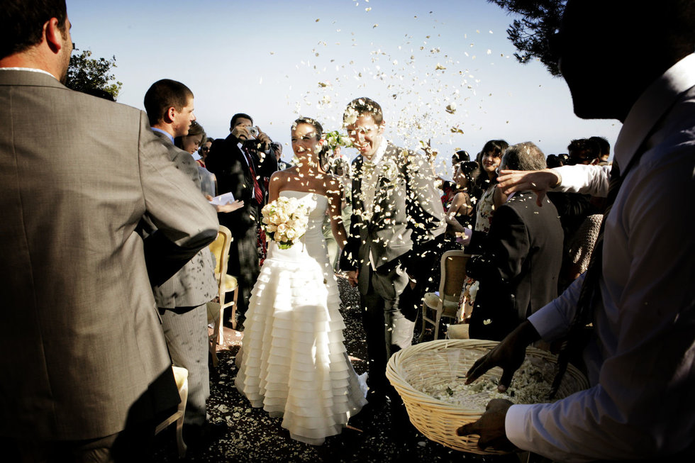 south-france-wedding photographer-confetti-wedding-gillflett.jpg