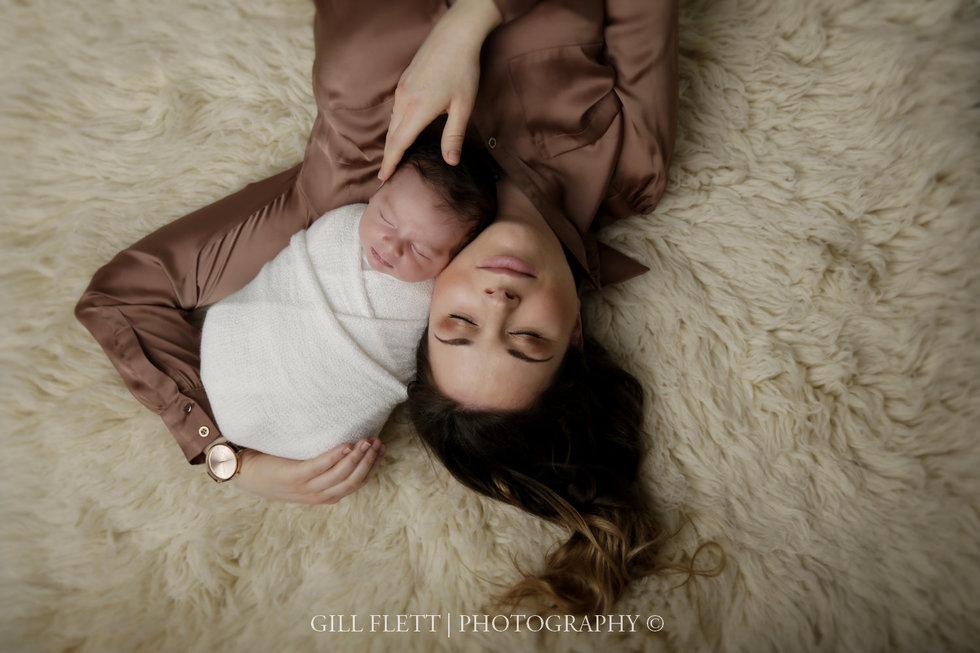 surbiton-newborn-photographer-newborn-boy-gillflett_IMG_0006.jpg