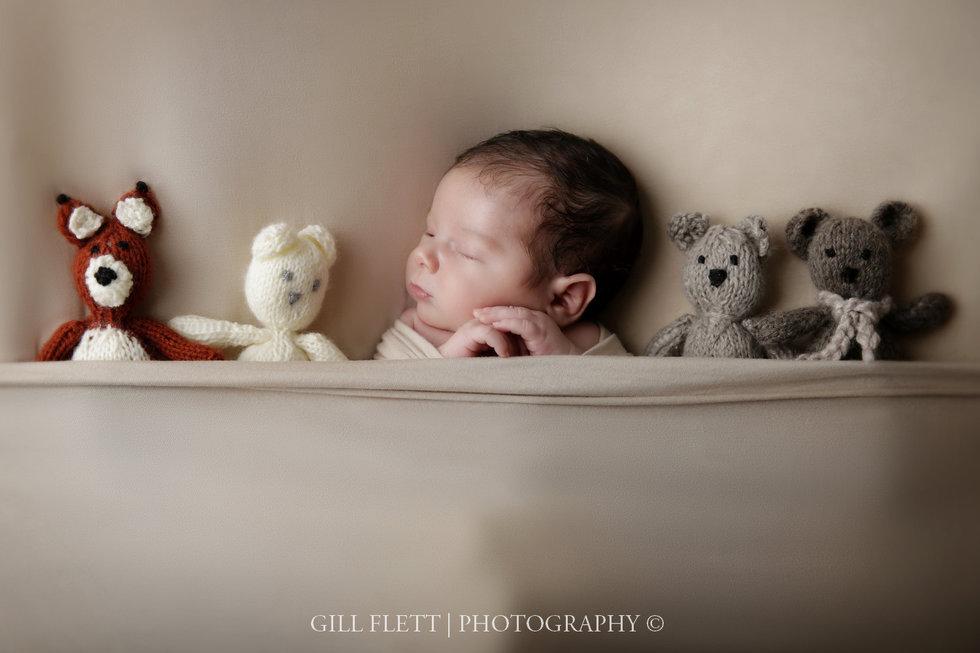 surbiton-newborn-photographer-newborn-boy-gillflett_IMG_0021.jpg