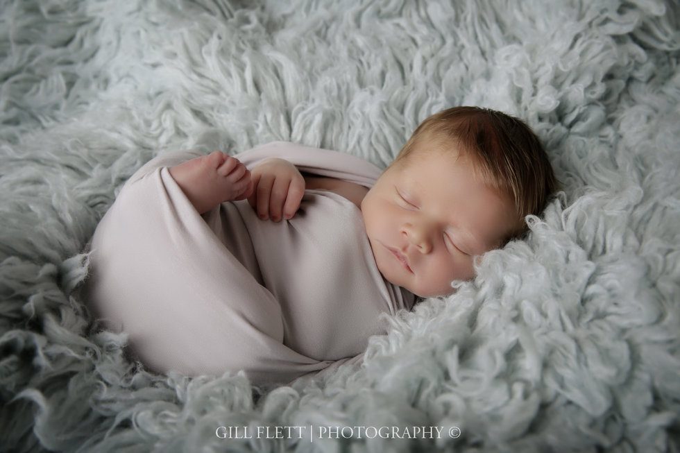 london-newborn-photographer-newborn-gillflett_IMG_0006.jpg