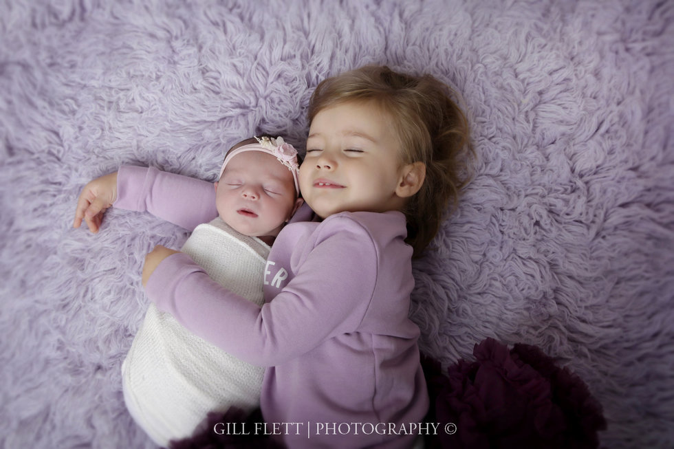 surbiton-surrey-newborn-photographer-newborn-gillflett_IMG_0005.jpg