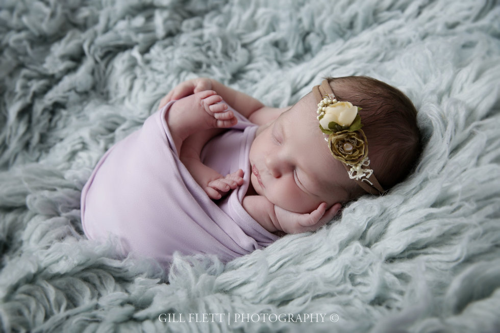 surbiton-surrey-newborn-photographer-newborn-gillflett_IMG_0013.jpg