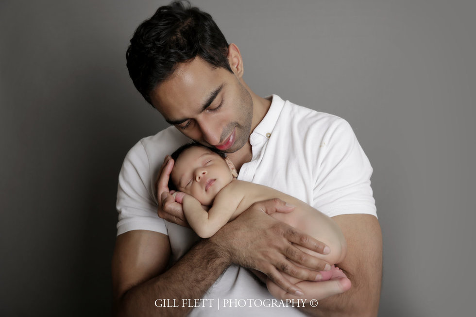 london-newborn-photographer-newborn-gillflett_IMG_0007.jpg