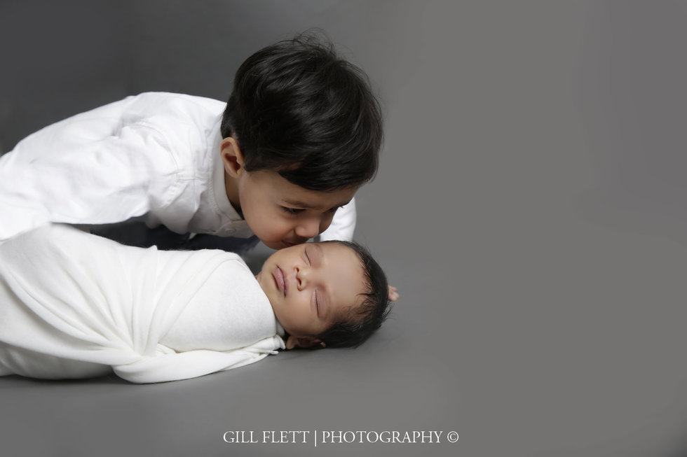 london-newborn-photographer-newborn-gillflett_IMG_0012.jpg