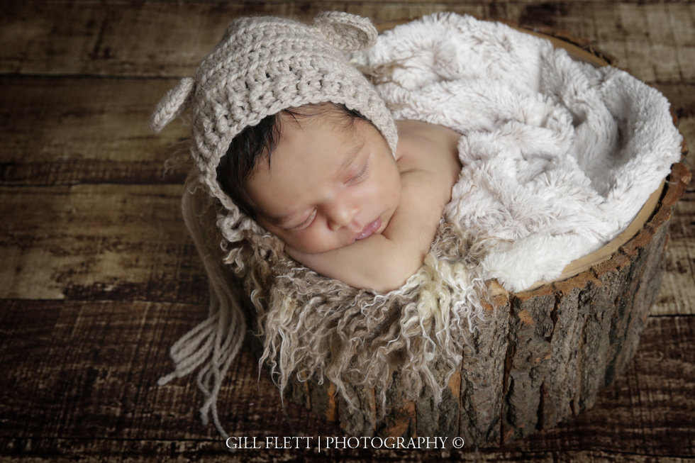 london-newborn-photographer-newborn-gillflett_IMG_0013.jpg