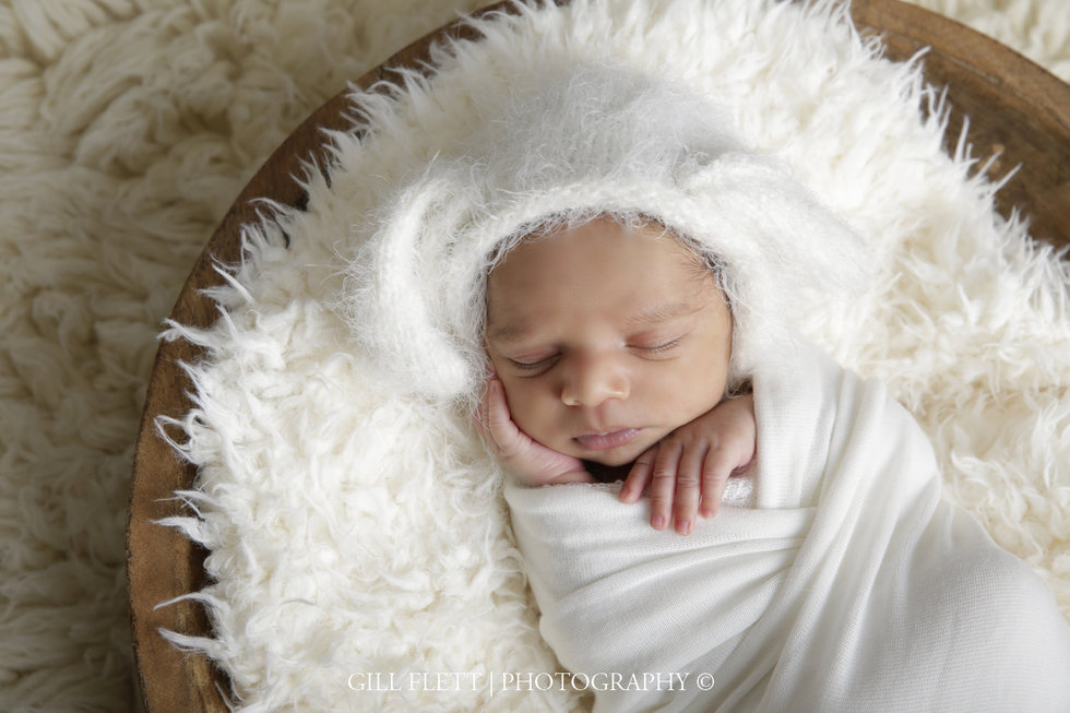 london-newborn-photographer-newborn-gillflett_IMG_0015.jpg
