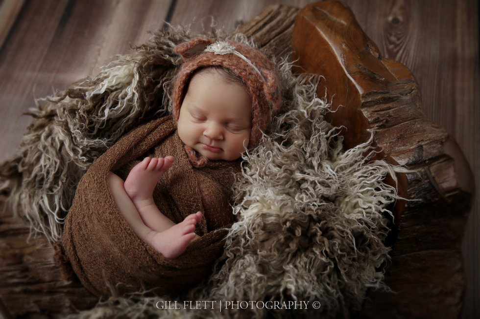 surrey-newborn-photographer-newborn-gillflett_IMG_0002.jpg