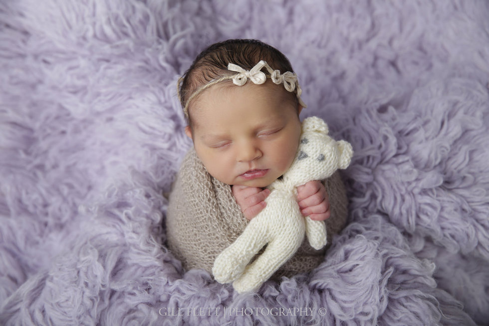 surrey-newborn-photographer-newborn-gillflett_IMG_0011.jpg