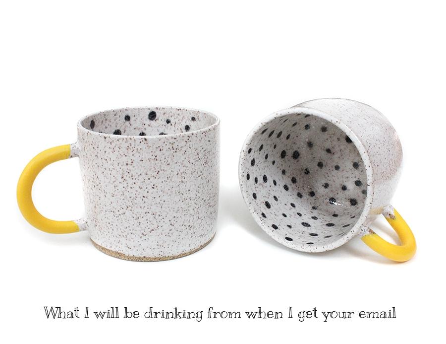 favourite mug ever.jpg