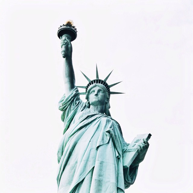 travel_newyork.jpg