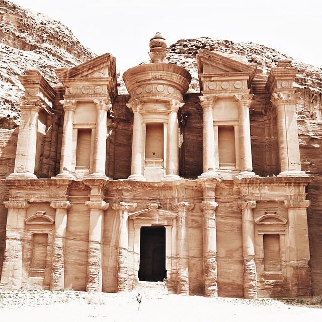 travel_jordan.jpg