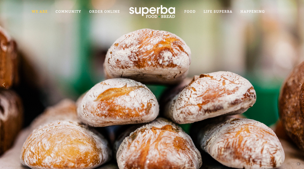 superba-food-and-bread-pacific-squarespace