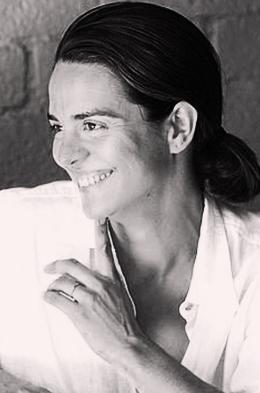 Carmen-Ruiz-de-Huidobro-ilovecreatives