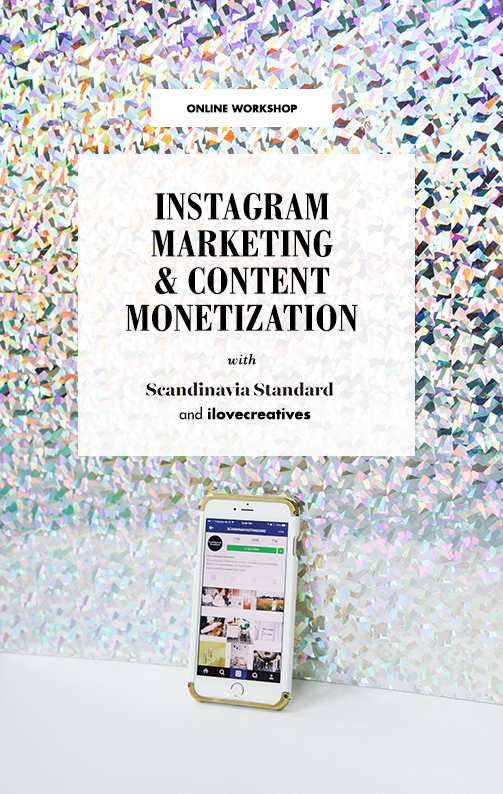 instagram-marketing-workshop