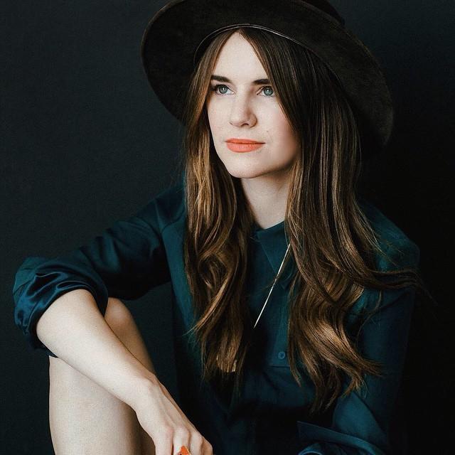 Caitlin-McCarthy
