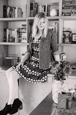 rebecca-buenik-longwood-profile