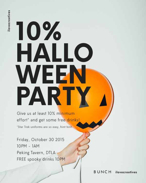 halloween-party-ilovecreatives-pekingtavern