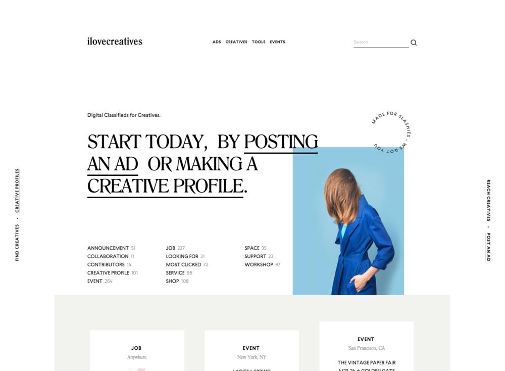 ilovecreatives-squarespace-template