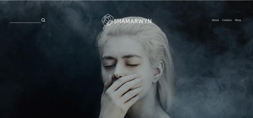 Shamarwyn.jpg