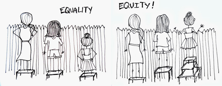 equality-vs-equity.jpg
