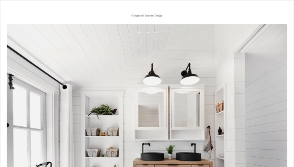 greenwich-template-squarespace