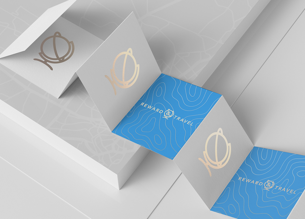 ariana-kamar-logo-identity-design.jpg