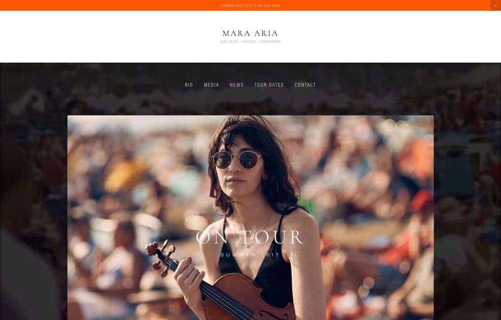 ilovecreatives-squarespace-aria