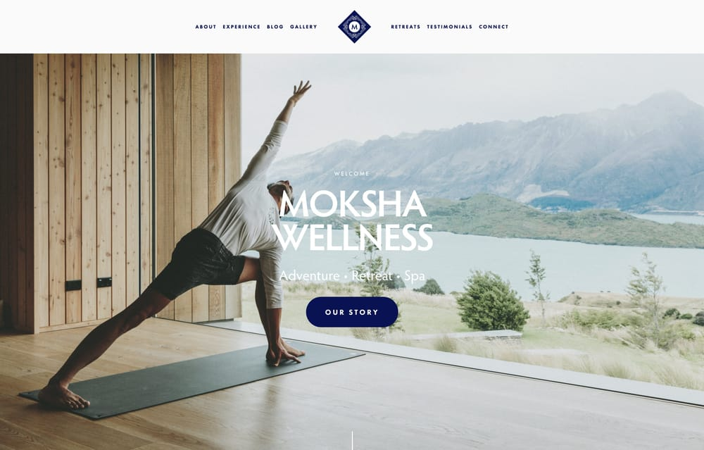 ilovecreatives-squarespace-moksha