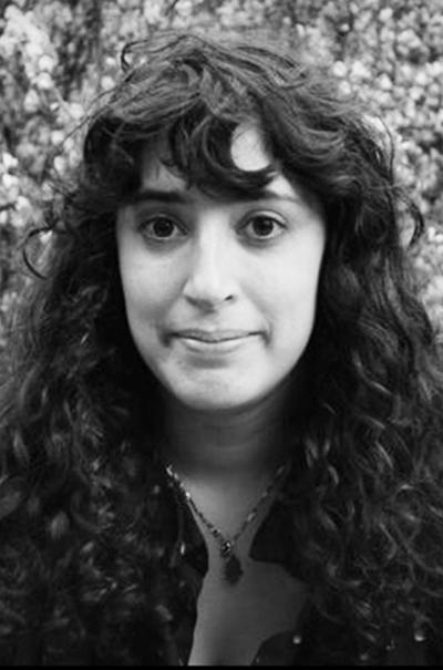 Nina Noelani Lichtman profile