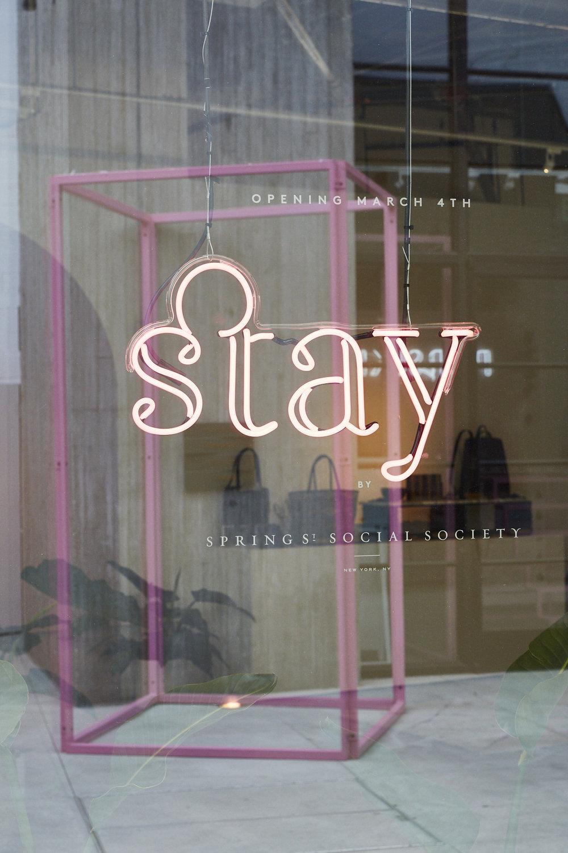 krista_boyer_Stay.jpg