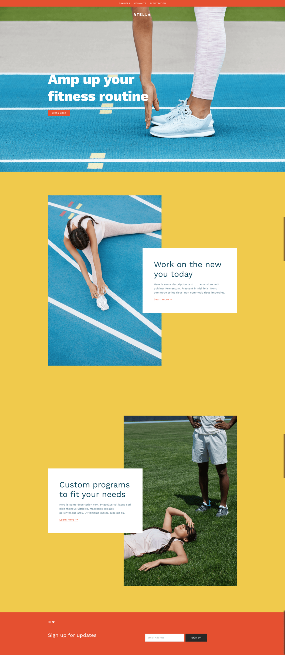 ilovecreatives-squarespace-stella.png