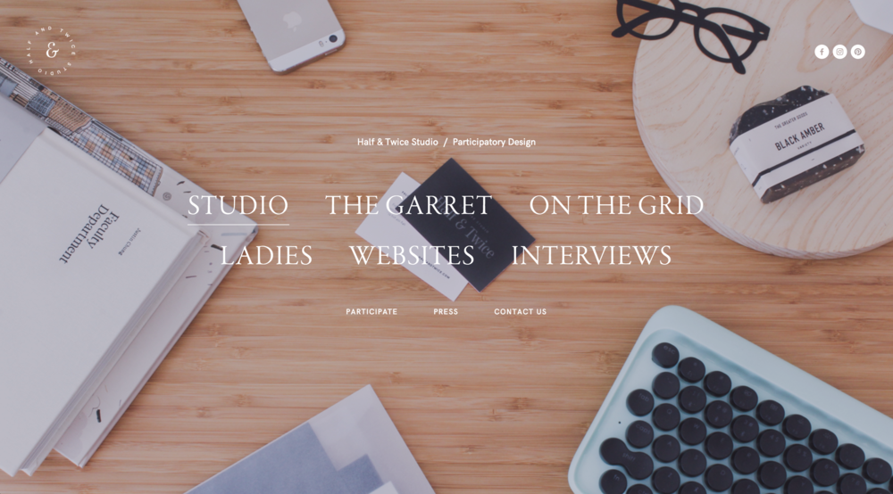 studio-website.png