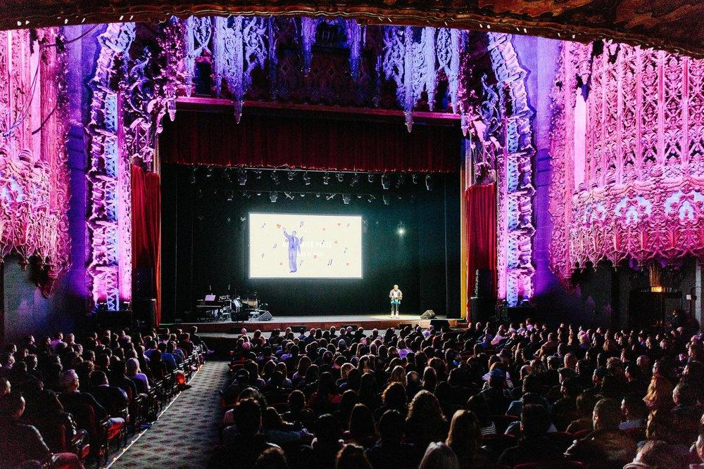 2017-LA-Stage-2048.jpg