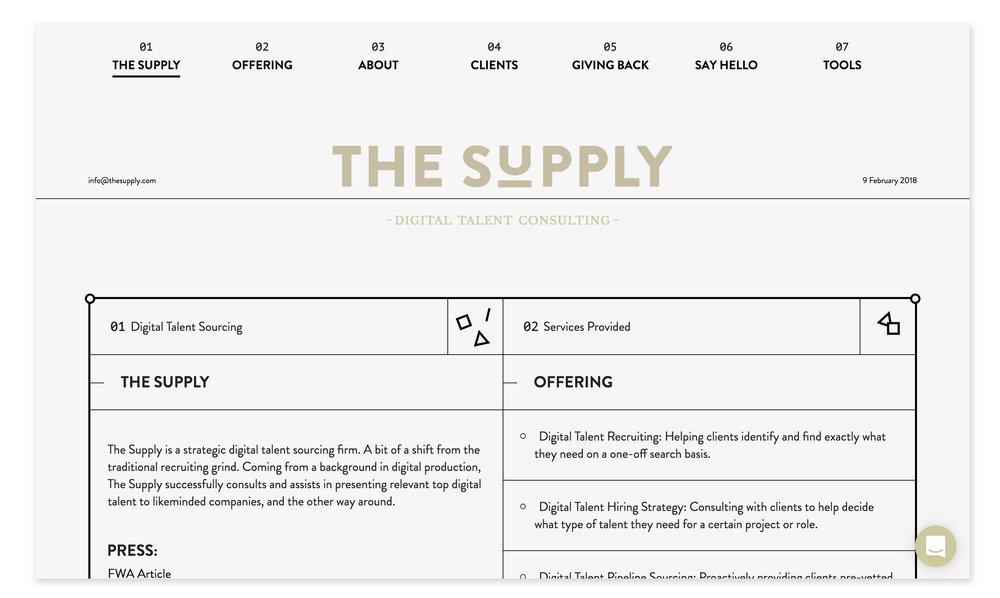 Supply.jpg