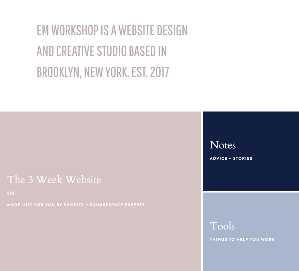 EMWorkshop-1.png