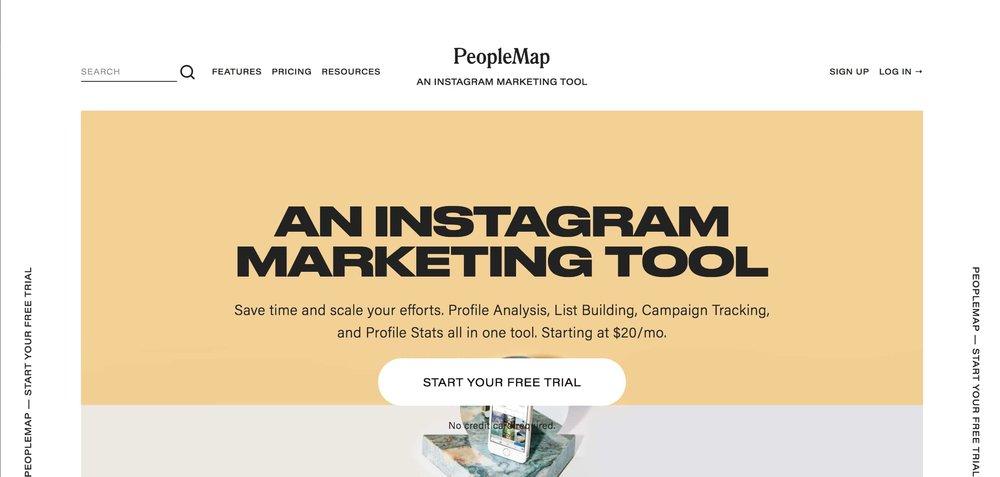 people map.jpg