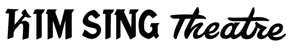 logo invoice kim sing.png