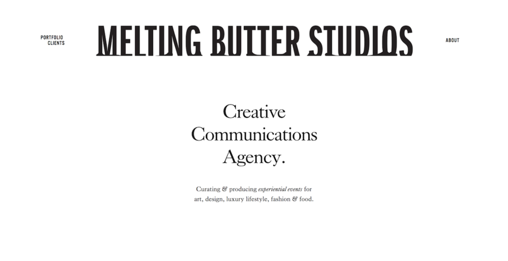melting-butter-studios-template.png