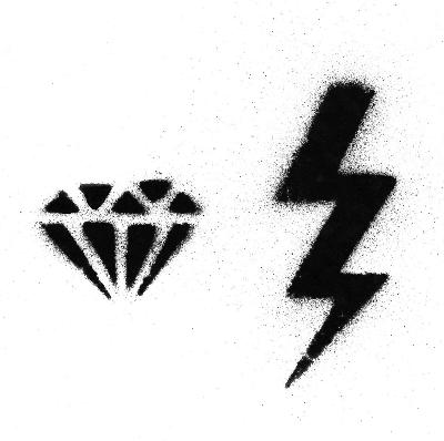 gembolt-mezcal-damiana-logo.png