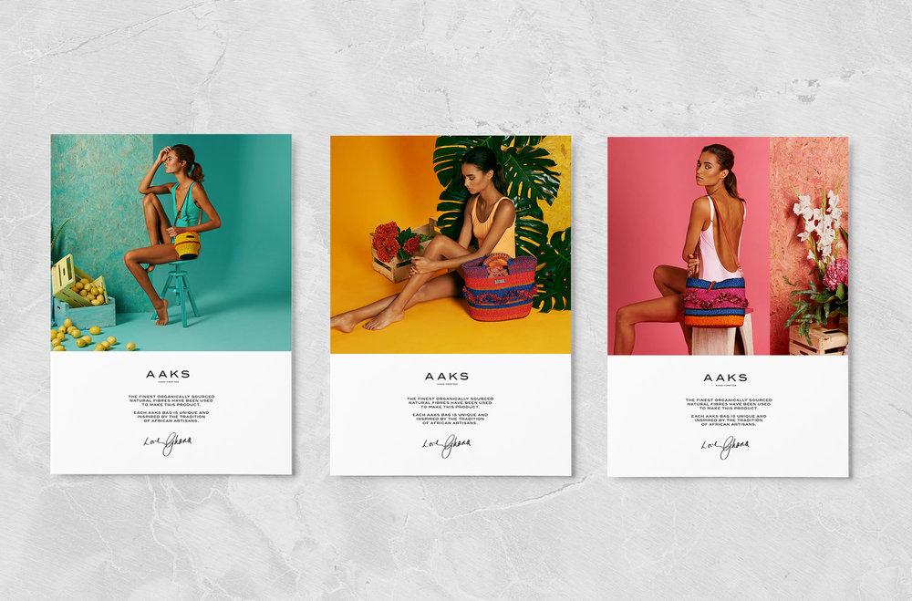 AAKS+Marketing+Material.jpg