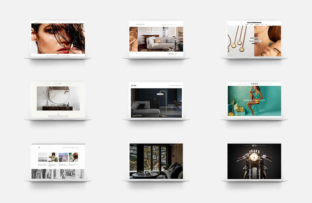 Squarespace websites.jpg